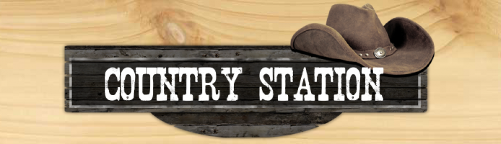 Countrystation